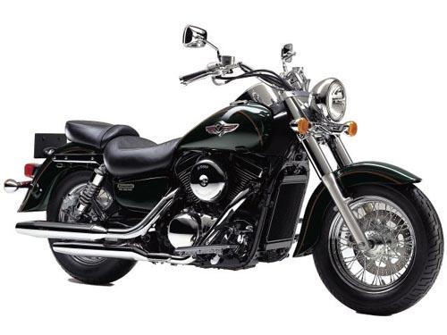 バイクの車種とスタイル選定2コメント・関連記事